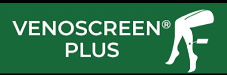 Venoscreen